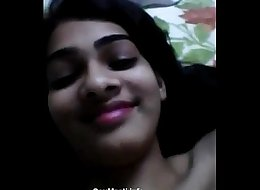 Super Hot Chitra Selfie 4 BF wid Audio