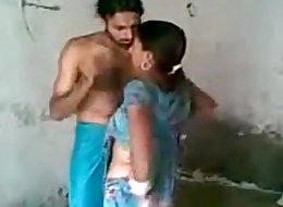 2013-07-02-HardSexTube-Punjabi.newly.married.bhabhi.fucked.with.moans.avi