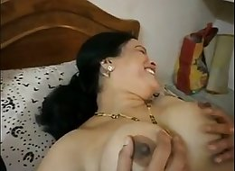 you vintage foursome cumshot still that? can