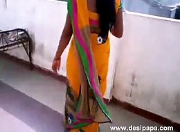 indian bhabhi blowjob sex mms